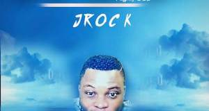 JRock - Ebube