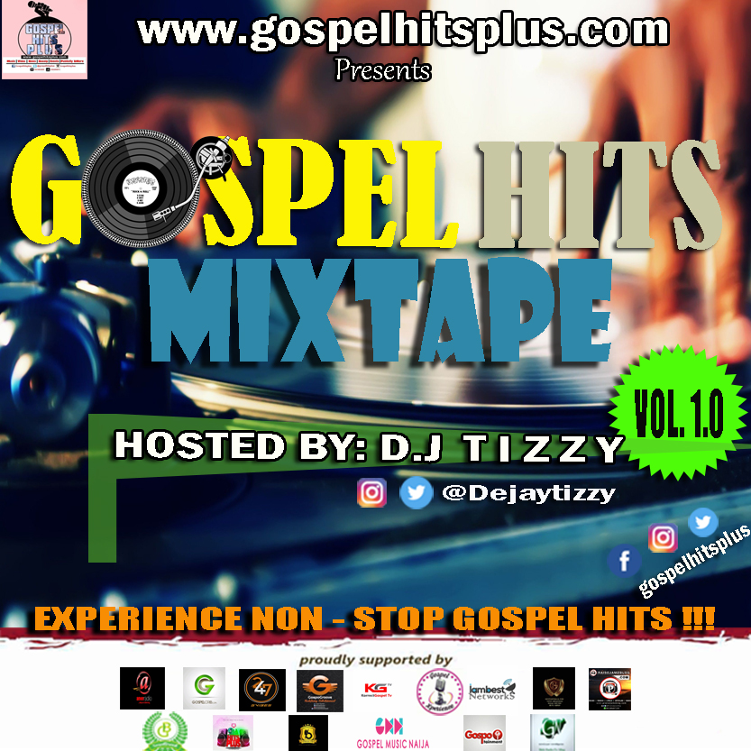 Download Worship Songs Dj Mix 2018 Free Download Dj Spanky My Trust