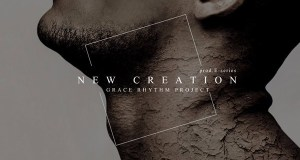 larkson Ikwunze: New Creation