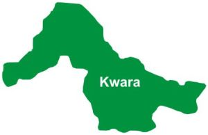 Kwara State, Nigeria, where the cleric spoke