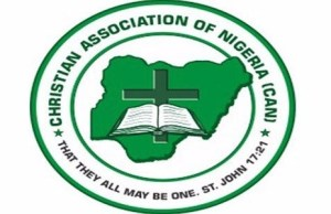 CAN urges Christians, Muslim to shun religious bigotry.