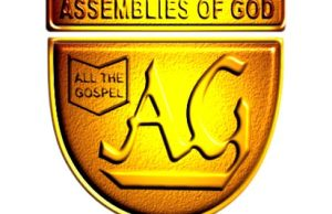 Assemblies of God, IKOM Area