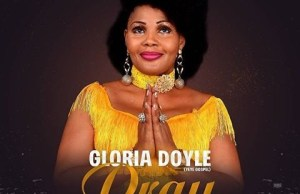 Gloria Doyle - Pray