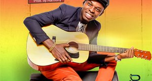 Download Mp3: Mark Miracle - Glorious God