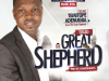 Evang Temitope Adenugba - The Great Shepherd