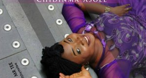 Chidinma Asole – More Than