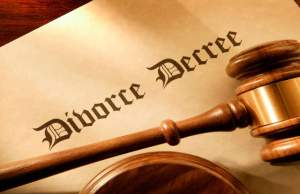 Imam Divorces Wife For Becoming Christian