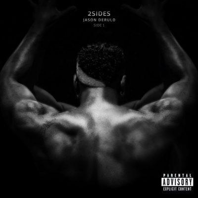 Jason Derulo – 2Sides