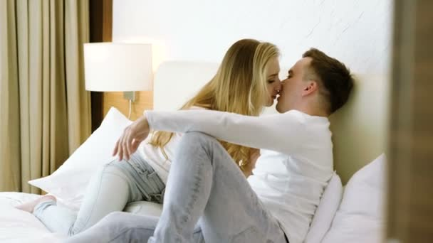 Here Are 5 Things That Could Happen If You Are In A Sexless Marriage