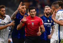 Inter draw with Atalanta allows Milan to stay stop after Maldini magic