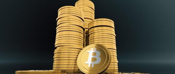 trading bitcoin in nigeria