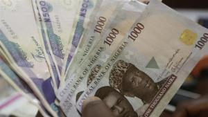 usinesses to Start with ₦100,000 (100k)