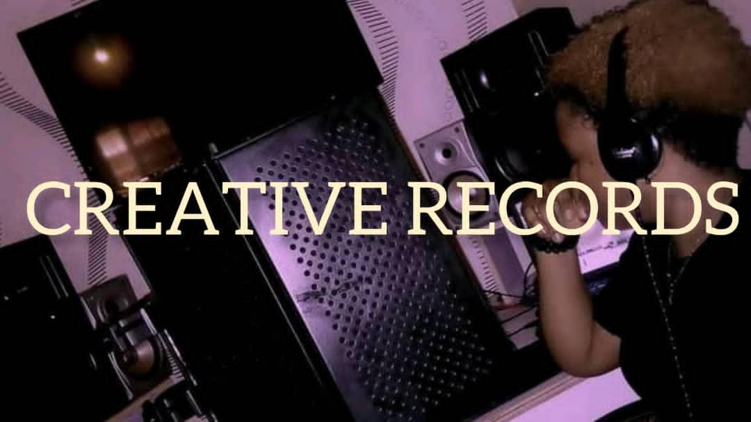 Creative Recording Studios