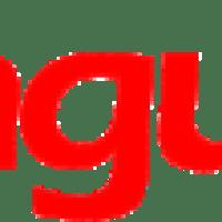 Vanguard Nigeria Newspaper: A Dangerous Tool of Disunity and Religious Bigotry