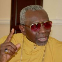 A MUSLIM OPEN LETTER TO PASTOR AYO ORITSEJAFOR