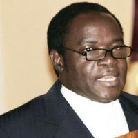Bishop Kukah's attack on Islam By Mohammed Haruna |