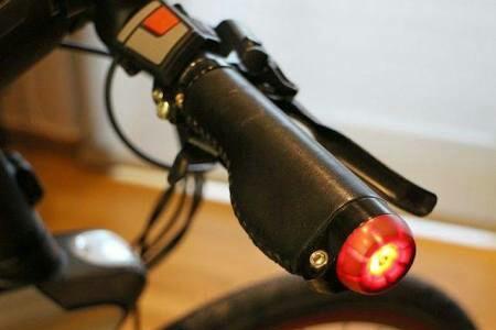 leeco-smart-bike-spec.jpg.jpg