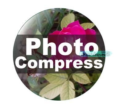 best picture compression apps on android