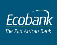 Ecobank banking