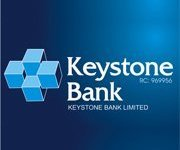 keystone-bank.jpg