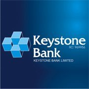 keystone-bank.jpg
