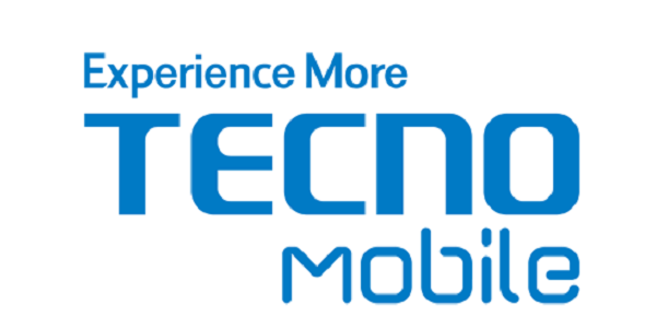 Tecno official logo