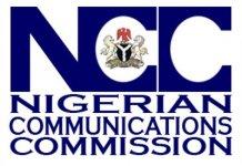 Nigerian Communications Commission (NCC)