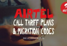 airtel-call-tariff-plans.jpg