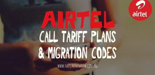 airtel-call-tariff-plans.jpg