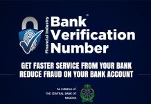 check-bvn-bank-verification-number.jpg