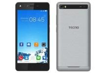 Tecno-L-SERIES-L8-Lite-Android