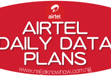 cheap-airtel-daily-data-plan-in-nigeria.png