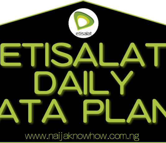 etisalat-data-plans-for-browsing