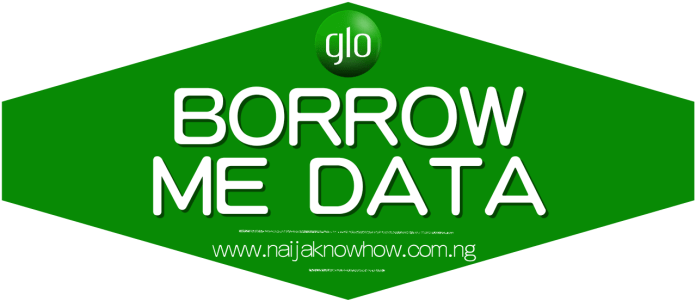 glo-data-plans-bundles-for-browsing