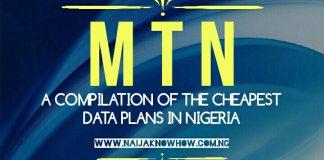 top-cheap-mtn-data-plans-internet-bundle.jpg