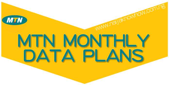 mtn-monthly-data-plans.png
