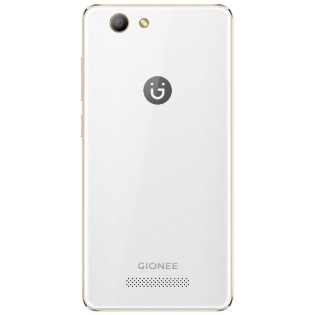 Gionee-F106-price-in-nigeria
