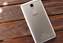 Infinix-Note-4-Price-In-Nigeria