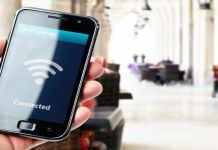 WiFi Hotspot Not Working Android: How To Fix Mobile Hotspot Tethering