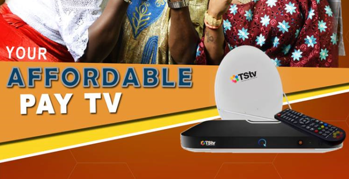 TSTv Cable TV in Nigeria