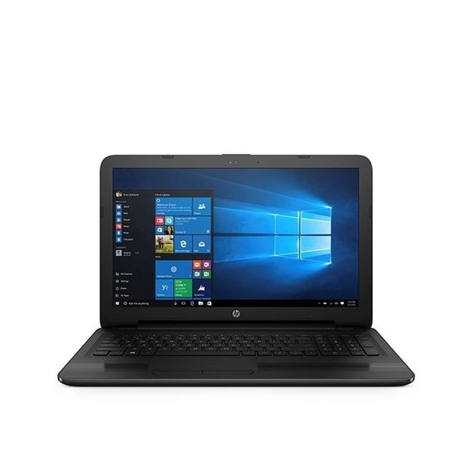 HP 225 notbook/cheapest laptops