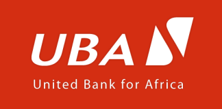 UBA - United Bank for Africa