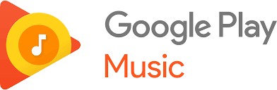 google Play music app 2