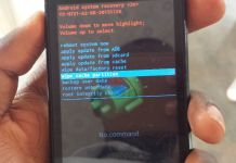 How To Unlock TECNO Phones Easily (Booting Into Recovery + Factory Reset Guide/Code)