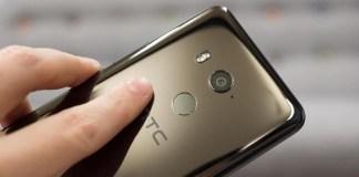HTC anyar