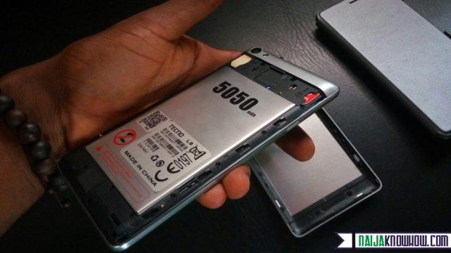 tecno-l8-battery-reveal.jpg.jpg