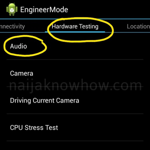 How To Increase Headset And Speaker Volume on Android Device