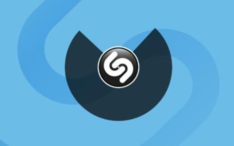 Shazam | Best Android Apps