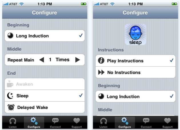 Deep-Sleep-with-Andrew-Johnson-app