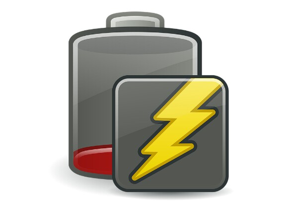 conserve-your-phone-battery